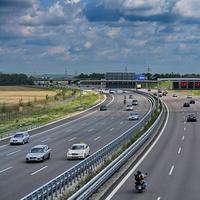 Autobahnprivatisierung