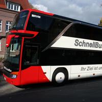 Buskontrollen