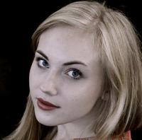 Elisa Schlott