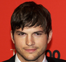 Ashton Kutcher läuft gerade in Two and a Half Men auf ProSieben