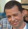 Jon Cryer läuft gerade in Two and a Half Men auf ProSieben
